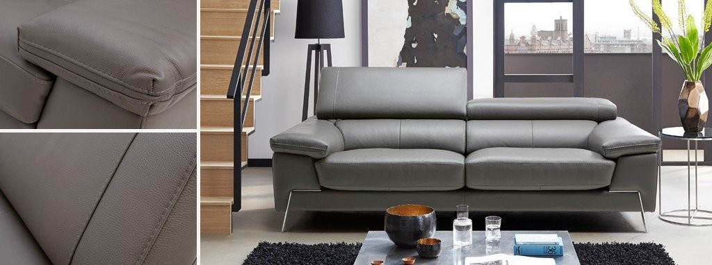 Astounding Moretti Clearance 3 Seater Sofa 2 Seater Chair Stool Uwap Interior Chair Design Uwaporg