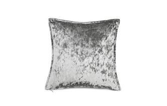 Plain Contrast Scatter Cushion