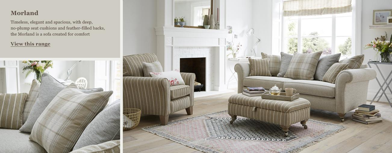 Country Living Sofas Country Style Sofas At Dfsie Dfs Ireland