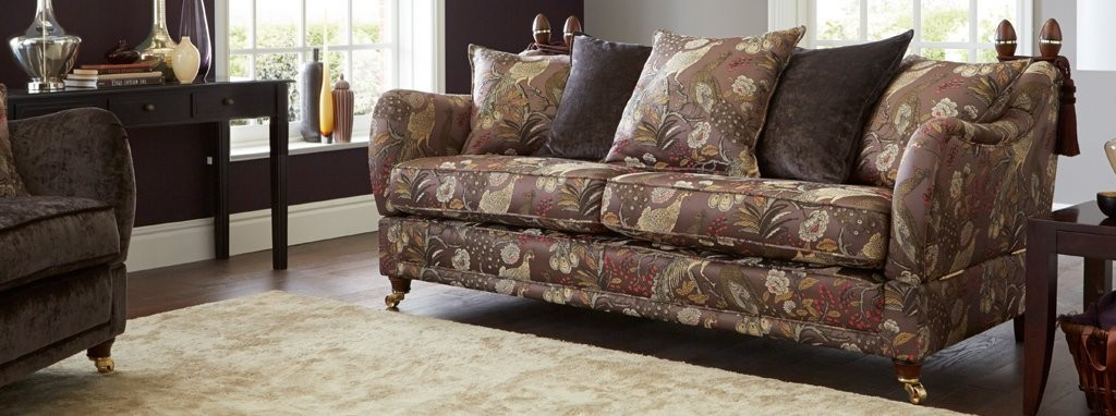 William Morris Sofa Functionalities Net