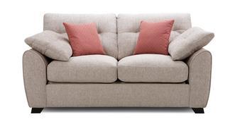 Morton 2 Seater Sofa