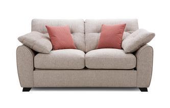 2 Seater Sofa KIrkby Plain