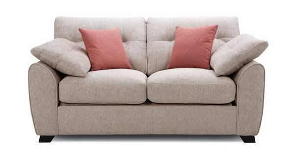 Morton 2 Seater Sofa