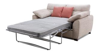 Morton 2 Seater Deluxe Sofa Bed