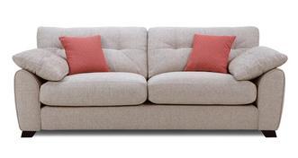 Morton 4 Seater Sofa
