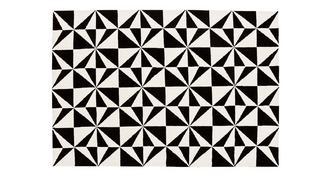 Mosaic Rug 160cm x 230cm