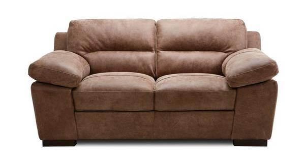 Mowbray 2 Seater Sofa