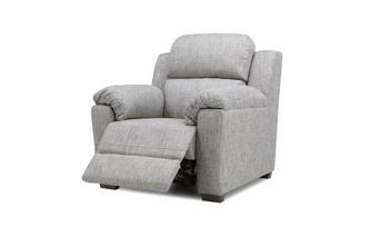 Munro Electric Recliner Chair Munro
