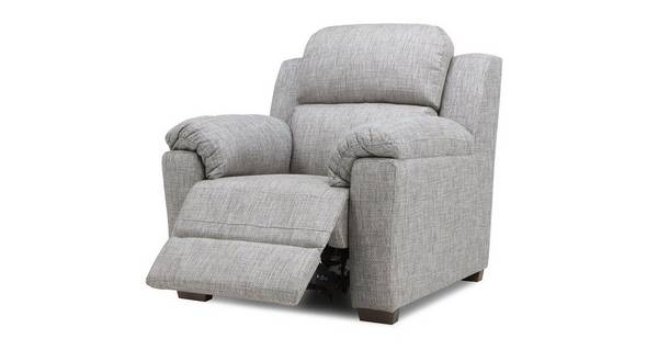 Munro Electric Recliner Chair