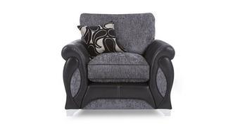 Myriad Armchair