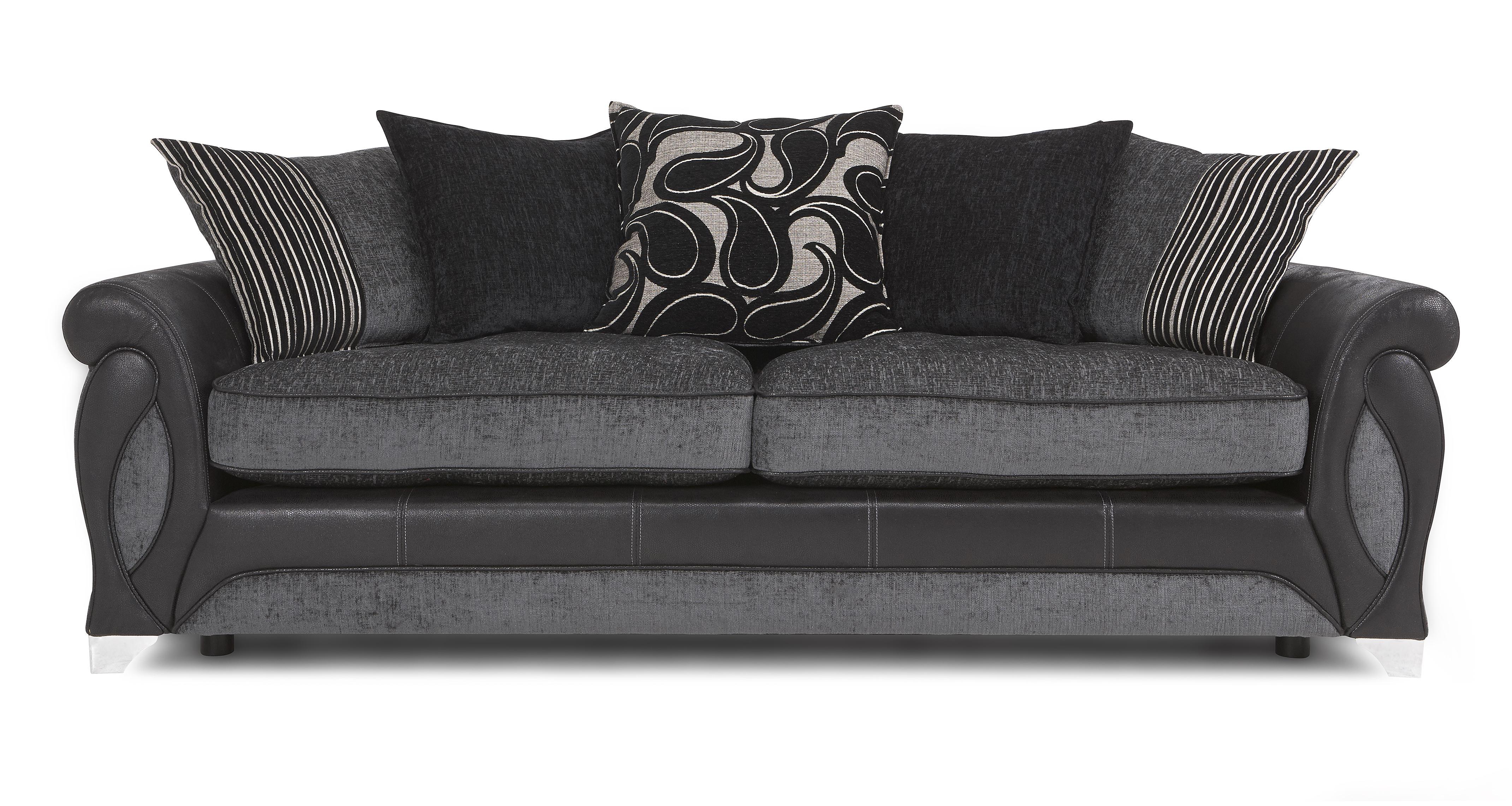 Dfs Sofa Cushions Flat Conceptstructuresllc Com. Livingroom Pillow Back ...