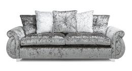 Shop Mystify Range of Sofas