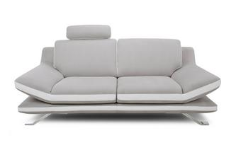 Large 2 Seater Sofa Momentum