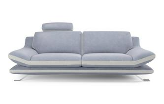 Napoleone 3 Seater Sofa Napoleone Showroom