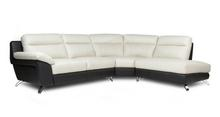 Shop All Corner Sofas