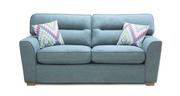 All Sofa Offers