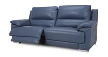 Shop All Recliner Sofas