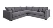 Sofas Sofa Beds Corner Sofas And Furniture Dfses