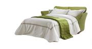 Fabric Sofa Beds