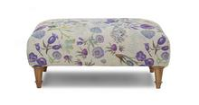 Shop Footstools