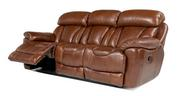Shop Recliner Sofas