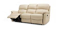 Christmas Recliner Sofas