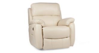 Navona Elektrische recliner fauteuil