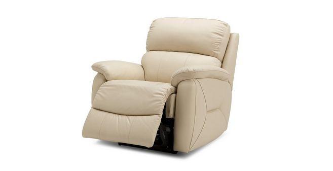 Cool Navona Manual Recliner Chair Alphanode Cool Chair Designs And Ideas Alphanodeonline