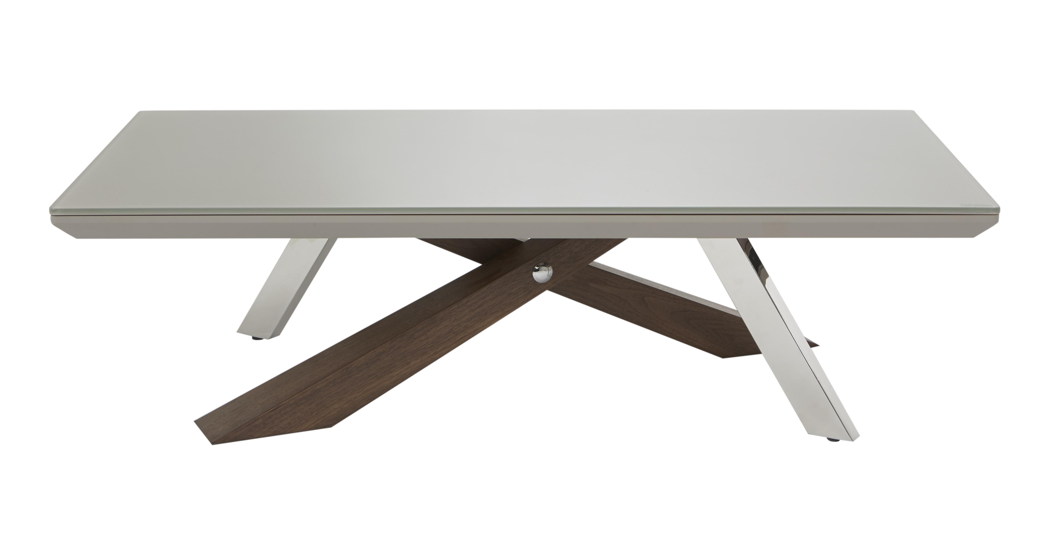 Coffee tables and occasional tables great prices on our coffee tables dfs