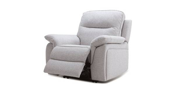Neko Manual Recliner Chair