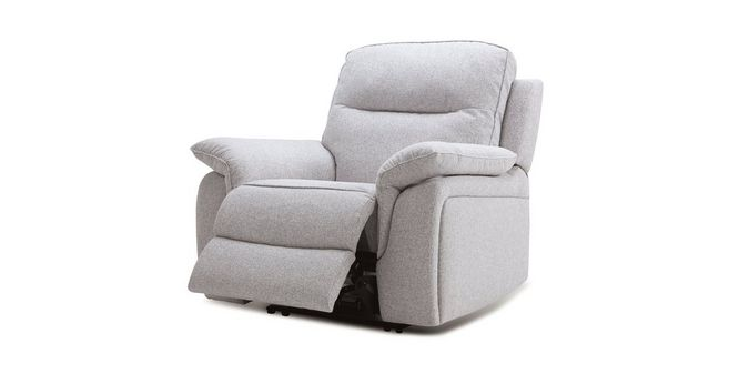 leather west electric o chair products recliner henry elm power