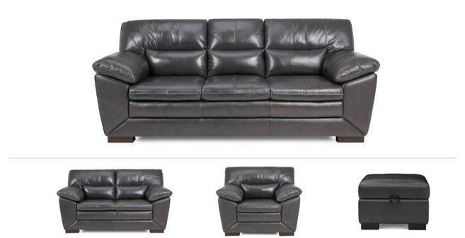 Remarkable Neptune Clearance 3 2 Seater Sofa Chair Stool Uwap Interior Chair Design Uwaporg