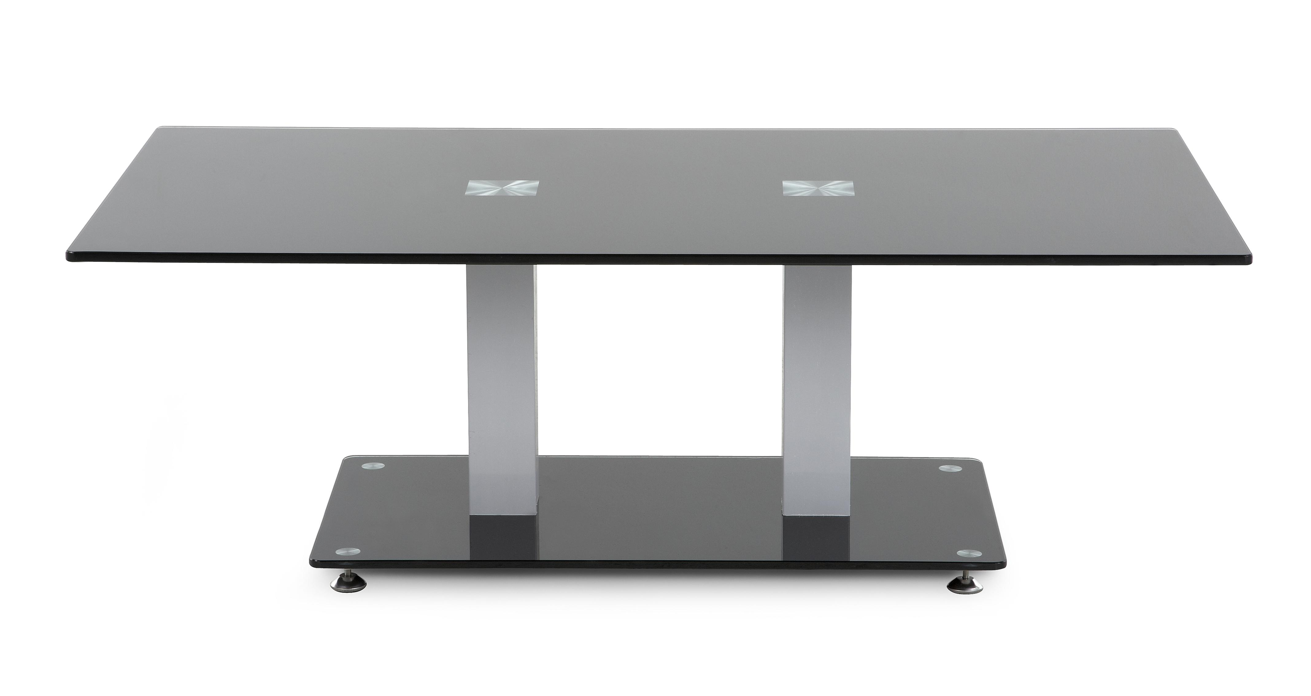 - Nero Coffee Table DFS