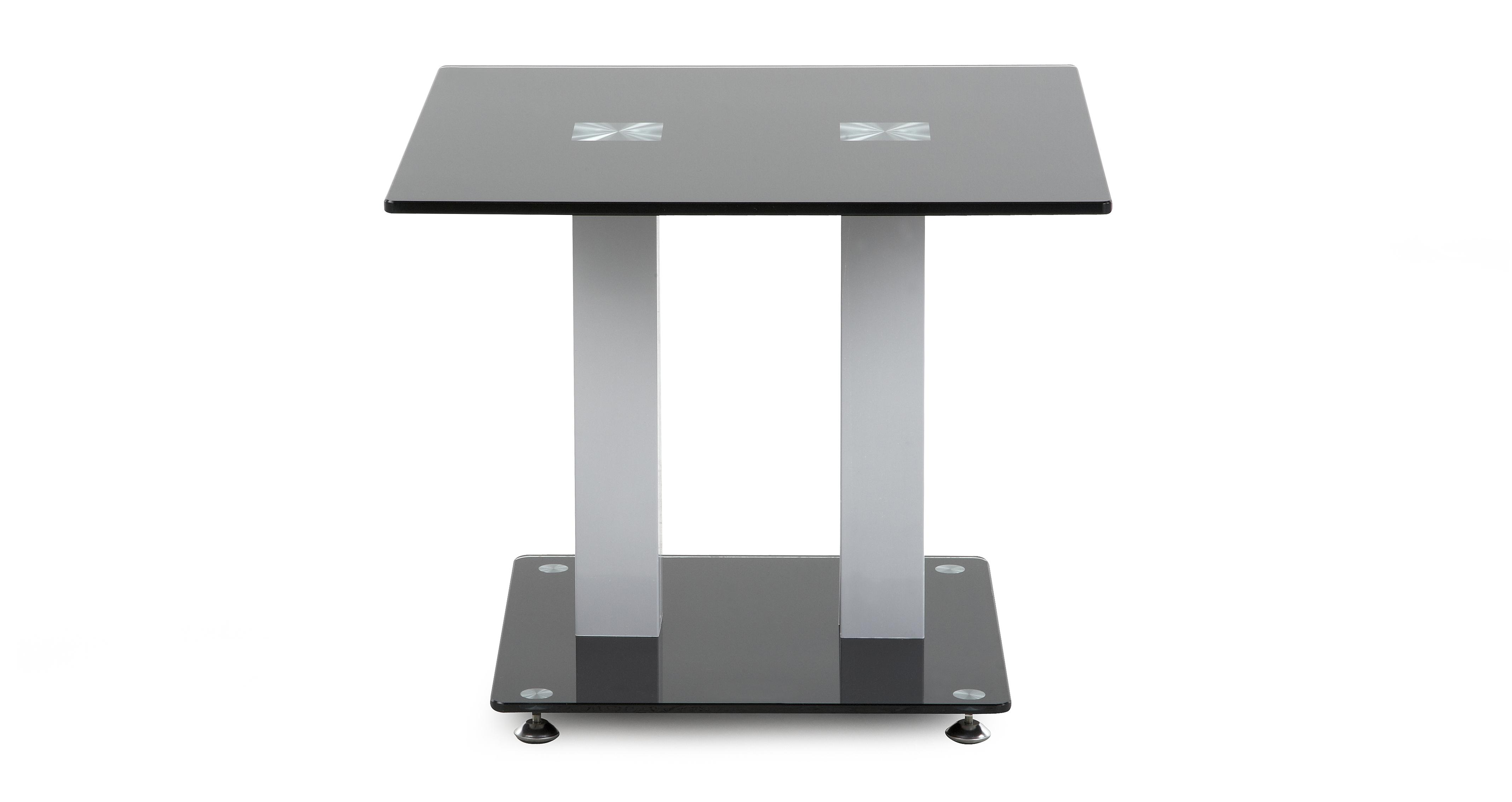 Nero lamp table dfs for Lamp table dfs