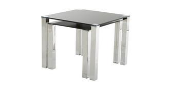 Nero Nest of Tables
