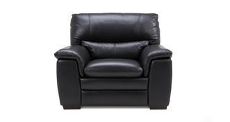 Neron Armchair