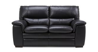Neron 2 Seater Sofa