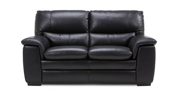 Neron 2 Seater Sofa