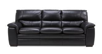Neron 3 Seater Sofa