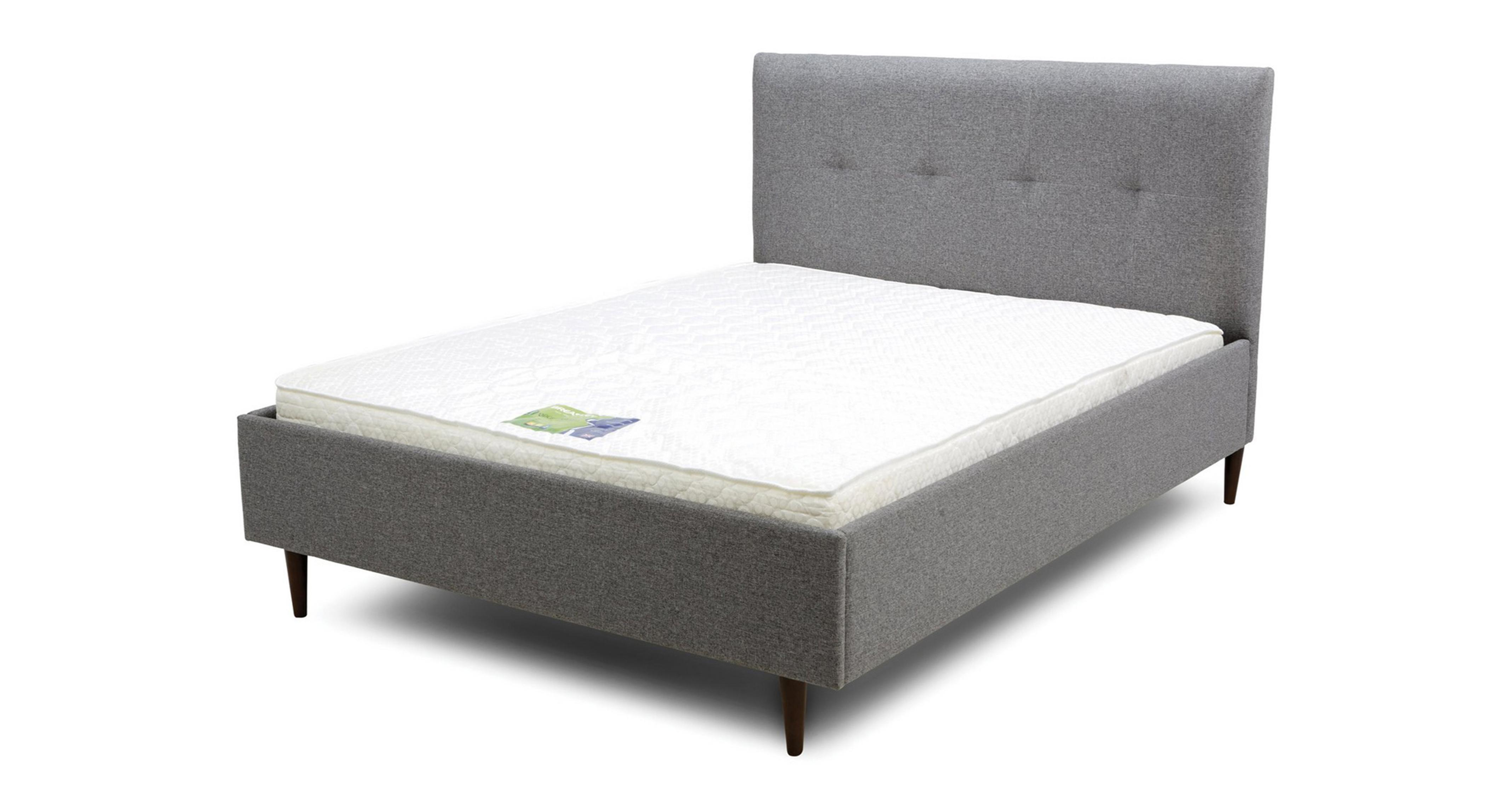b8c1df3cf11d Neutron Small Double Bed Frame | DFS Ireland