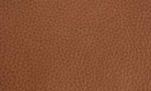 //images.dfs.co.uk/i/dfs/nevada_brandy_leather