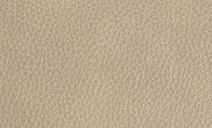//images.dfs.co.uk/i/dfs/nevada_taupe_leather
