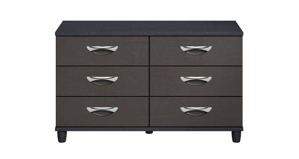 New Adonis 6 Drawer Chest