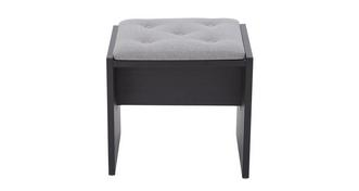 New Adonis Dressing Table Stool