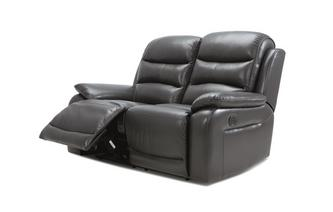 2 Seater Power Recliner Lima