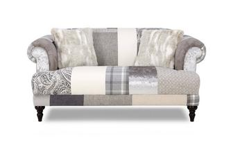 Patch Midi Sofa Aspen Patch