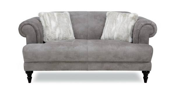 New Aspen Plain Midi Sofa