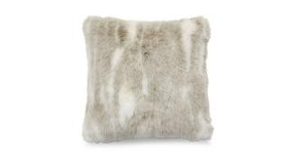 New Aspen Scatter Cushion