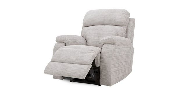 Incredible Newbury Power Recliner Chair Prestige Dfs Pdpeps Interior Chair Design Pdpepsorg