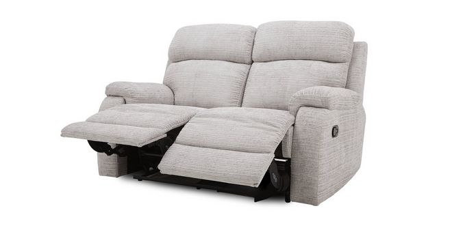 Fabulous Newbury 2 Seater Manual Recliner Caraccident5 Cool Chair Designs And Ideas Caraccident5Info